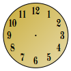 clock_template_2_svg